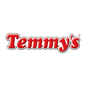 شركة-تيميز
