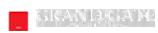 https://grandgate-doors.com/wp-content/uploads/2020/06/logo2.png